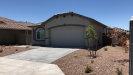 Photo of 19787 W Jefferson Street, Buckeye, AZ 85326 (MLS # 6098235)
