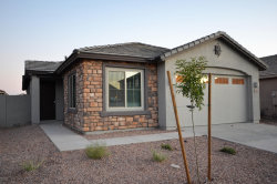 Photo of 319 W Pinnacle Ridge Drive, San Tan Valley, AZ 85140 (MLS # 6098493)