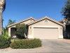 Photo of 1253 S Colonial Drive, Gilbert, AZ 85296 (MLS # 6098512)