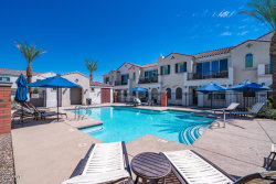 Photo of 2245 S Sabino Drive, Unit 101, Gilbert, AZ 85295 (MLS # 6098781)