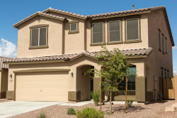 Photo of 2320 W Chinook Drive, San Tan Valley, AZ 85142 (MLS # 6098833)