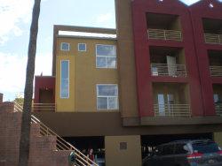 Photo of 154 W 5th Street, Unit 236, Tempe, AZ 85281 (MLS # 6098877)