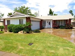 Photo of 8632 E Valley View Road, Scottsdale, AZ 85250 (MLS # 6098905)