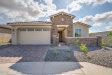 Photo of 5139 N 187th Lane, Litchfield Park, AZ 85340 (MLS # 6098923)