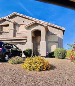 Photo of 13423 N Vista Del Lago Drive, Fountain Hills, AZ 85268 (MLS # 6098989)