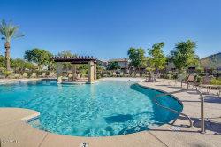 Photo of 2240 W Monte Cristo Avenue, Phoenix, AZ 85023 (MLS # 6099038)