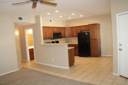 Photo of 510 W University Drive, Unit 214, Tempe, AZ 85281 (MLS # 6099065)