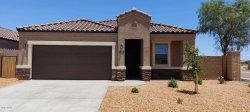 Photo of 1644 N Hubbard Street, Casa Grande, AZ 85122 (MLS # 6099191)