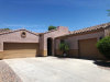 Photo of 7842 W Quail Avenue, Peoria, AZ 85382 (MLS # 6099210)
