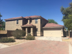 Photo of 2407 E Peach Tree Drive, Chandler, AZ 85249 (MLS # 6099216)