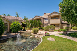 Photo of 6885 E Cochise Road, Unit 106, Paradise Valley, AZ 85253 (MLS # 6099218)