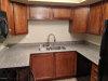Photo of 8250 E Arabian Trail, Unit 215, Scottsdale, AZ 85258 (MLS # 6099276)