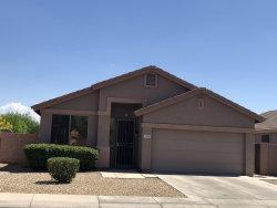 Photo of 7129 W Kings Avenue, Peoria, AZ 85382 (MLS # 6099324)