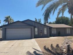 Photo of 10115 W Turney Avenue, Phoenix, AZ 85037 (MLS # 6099340)