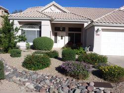 Photo of 16627 N 61st Way, Scottsdale, AZ 85254 (MLS # 6099351)