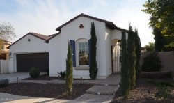 Photo of 2357 E Balsam Drive, Chandler, AZ 85286 (MLS # 6099393)