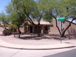 Photo of 353 E Bluebell Lane, Tempe, AZ 85281 (MLS # 6099409)
