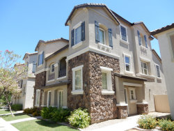 Photo of 1325 S Sabino Drive, Gilbert, AZ 85296 (MLS # 6099421)
