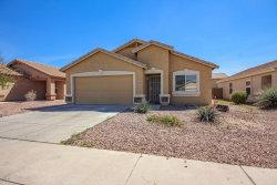 Photo of 11579 W Oglesby Avenue, Youngtown, AZ 85363 (MLS # 6099425)