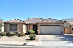 Photo of 1701 W Kingbird Drive, Chandler, AZ 85286 (MLS # 6099445)