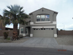 Photo of 3124 W Maldonado Road, Phoenix, AZ 85041 (MLS # 6099447)