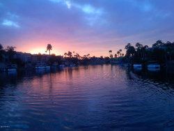 Photo of 9943 E Island Circle, Scottsdale, AZ 85258 (MLS # 6099458)