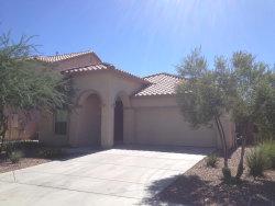 Photo of 12089 W Dove Wing Way, Peoria, AZ 85383 (MLS # 6099463)