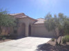 Photo of 12089 W Dove Wing Way, Peoria, AZ 85383 (MLS # 6099463)