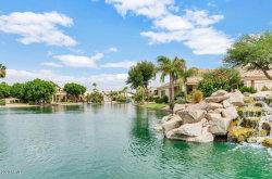 Photo of 4880 S Wildflower Place, Chandler, AZ 85248 (MLS # 6099470)