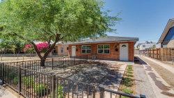 Photo of 1416 E Mckinley Street, Phoenix, AZ 85006 (MLS # 6099490)