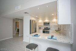 Photo of 7940 E Camelback Road, Unit 307, Scottsdale, AZ 85251 (MLS # 6099540)