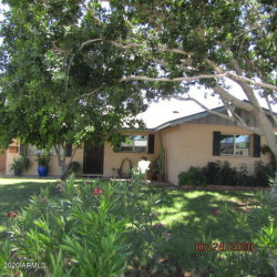 Photo of 803 W 18th Street, Tempe, AZ 85281 (MLS # 6099548)