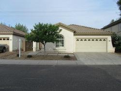 Photo of 470 N Eucalyptus Place, Chandler, AZ 85225 (MLS # 6099553)