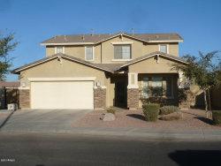Photo of 6923 S View Lane, Gilbert, AZ 85298 (MLS # 6099560)