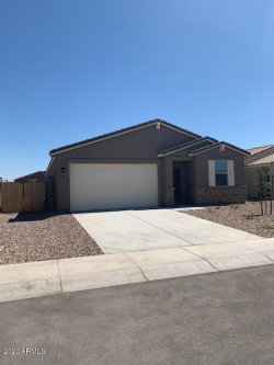 Photo of 237 W Chaska Trail, San Tan Valley, AZ 85140 (MLS # 6099568)