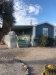 Photo of 2664 E Ocotillo Drive, Casa Grande, AZ 85194 (MLS # 6099579)
