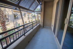 Photo of 6565 E Thomas Road, Unit 1012, Scottsdale, AZ 85251 (MLS # 6099595)