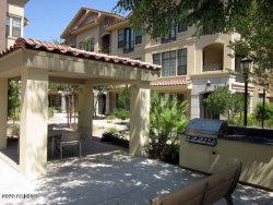 Photo of 7291 N Scottsdale Road, Unit 4002, Paradise Valley, AZ 85253 (MLS # 6099656)