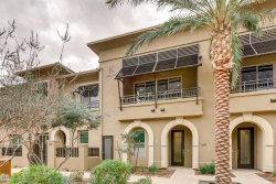 Photo of 6565 E Thomas Road, Unit 1069, Scottsdale, AZ 85251 (MLS # 6099690)