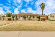 Photo of 4002 N 32nd Place, Phoenix, AZ 85018 (MLS # 6099722)
