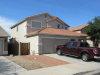Photo of 24211 W Tonto Street, Buckeye, AZ 85326 (MLS # 6099890)