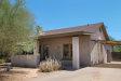 Photo of 1609 W Lynwood Street, Phoenix, AZ 85007 (MLS # 6100053)