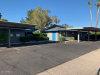 Photo of 2302 N 29th Street, Unit 01, Phoenix, AZ 85008 (MLS # 6100062)