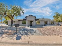 Photo of 4241 E Calle Tuberia --, Phoenix, AZ 85018 (MLS # 6100116)