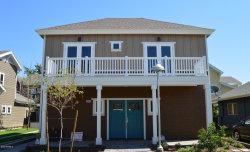 Photo of 943 S Ash Avenue, Tempe, AZ 85281 (MLS # 6100143)