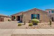 Photo of 14348 W Desert Flower Drive, Goodyear, AZ 85395 (MLS # 6100147)
