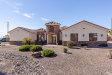 Photo of 2506 S 186 Drive, Goodyear, AZ 85338 (MLS # 6100150)
