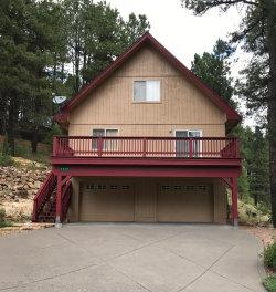 Photo of 2735 Red Field Trail, Flagstaff, AZ 86005 (MLS # 6100156)
