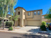 Photo of 18512 W Douglas Way, Surprise, AZ 85374 (MLS # 6100158)