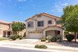 Photo of 16632 W Fillmore Street, Goodyear, AZ 85338 (MLS # 6100187)